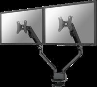 Tischhalterung NewStar FPMA-D750DBLACK