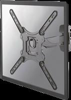 Wandhalterung NewStar LED-W420BLACK