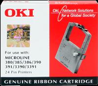 Nastro colorato OKI 09002309