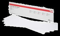 carta speciale OKI 09624133