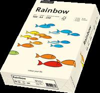 Papyrus Rainbow Paper 160g/m²