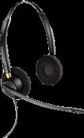 Headset Encore Pro HW520 Plantronics 89434-02