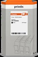Cartuccia d'inchiostro Prindo PRIHP51645AE