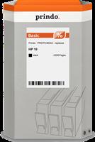 Cartuccia d'inchiostro Prindo PRIHPC4844A