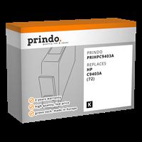 Cartuccia d'inchiostro Prindo PRIHPC9403A