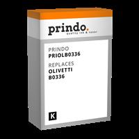 Cartuccia d'inchiostro Prindo PRIOLB0336