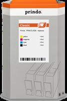 Multipack Prindo PRSCCLI526