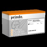 toner Prindo PRTCCEXV7