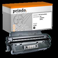 toner Prindo PRTHPC4096A