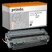 toner Prindo PRTHPC7115X