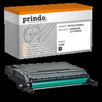 Prindo PRTSCLTK5082L+