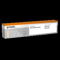 nastro a trasferimento termico Prindo PRTTRPHPFA322
