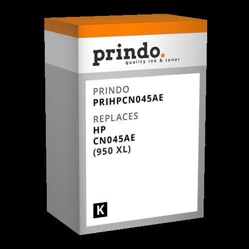 Cartuccia d'inchiostro Prindo PRIHPCN045AE