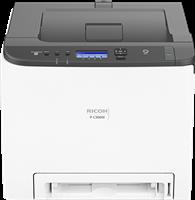 Stampanti Laser a Colori Ricoh P C300W