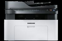 Dispositivo multifunzione Samsung Xpress M2070FW
