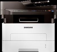 Dispositivo multifunzione Samsung Xpress M2875FD
