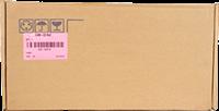 fusore Samsung JC91-00971A