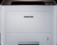 Stampante laser B/N Samsung ProXpress SL-M3820ND