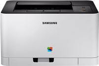 Dispositivo multifunzione Samsung Xpress C430