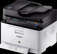 Dispositivo multifunzione Samsung Xpress C480FW