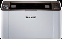 Stampante Laser in Bianco e Nero  Samsung Xpress M2026W