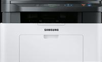 Dispositivo multifunzione Samsung Xpress M2070W
