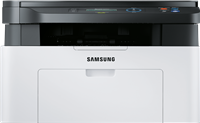 Dispositivo multifunzione Samsung Xpress M2070W