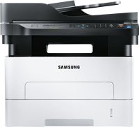 Dispositivo multifunzione Samsung Xpress M2675FN