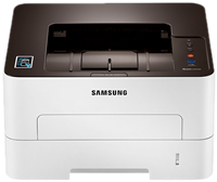 Stampante laser B/N Samsung Xpress M2835DW