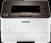 Stampante Laser in Bianco e Nero  Samsung Xpress M2835DW