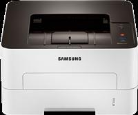 Stampante laser bianco/nero Samsung Xpress SL-M2825ND