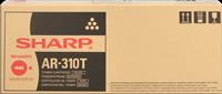 toner Sharp AR-310LT