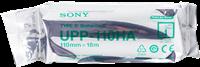 Carta termica Sony UPP-110HA