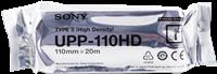 Carta termica Sony UPP-110HD