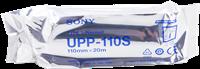 Medicina Sony UPP-110S
