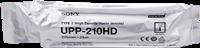 Carta termica Sony UPP-210HD
