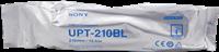 Medicina Sony UPT-210BL