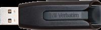 USB-Stick Verbatim V3 Store'n'go
