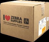 Etichette Zebra 3007202-T 12PCK