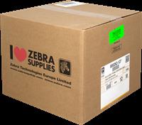 Etichette Zebra 800262-127 12PCK