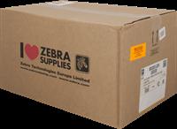 Etichette Zebra 800263-205 12PCK