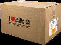 Etichette Zebra 800264-155 12PCK