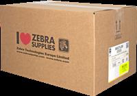 Etichette Zebra 800273-205 12PCK