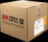 Etichette Zebra 880199-025D 12PCK