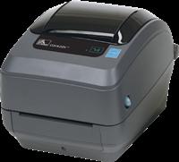 Stampante per etichette Zebra GK42-102220-000