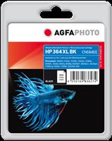 Agfa Photo APHP364BXLDC+