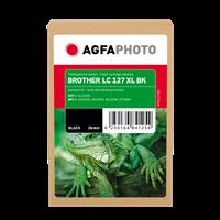 Cartuccia d'inchiostro Agfa Photo APB127BD