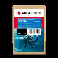 Agfa Photo APHP62B+