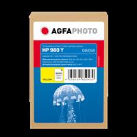 Cartuccia d'inchiostro Agfa Photo APHP980Y