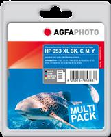 Multipack Agfa Photo APHP953SETXL